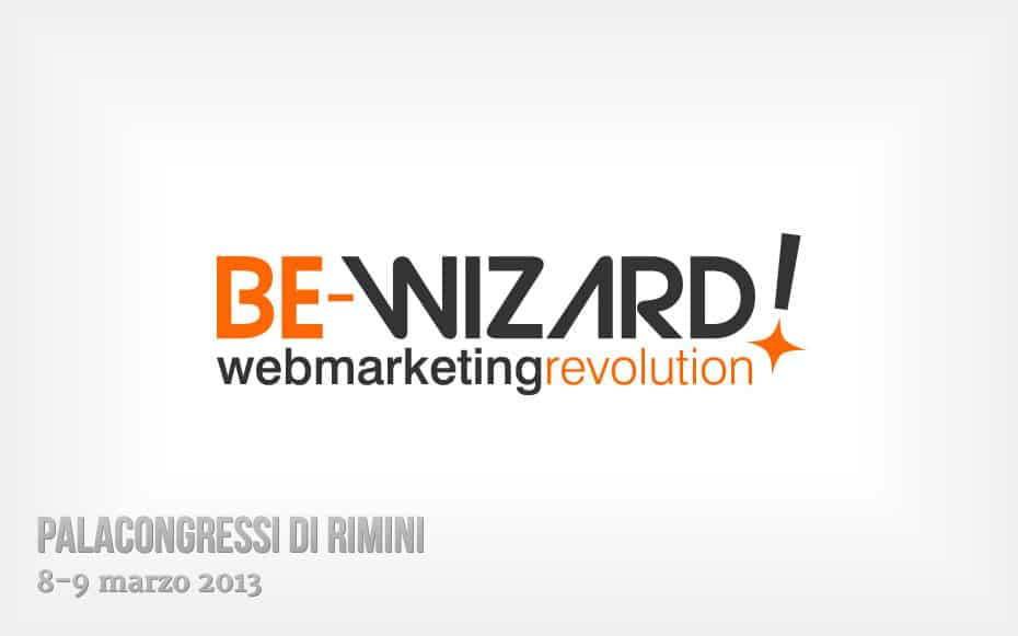 be-wizard-sconto