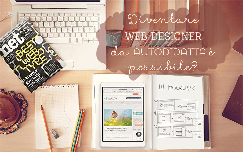 diventare-web-designer-autodidatta