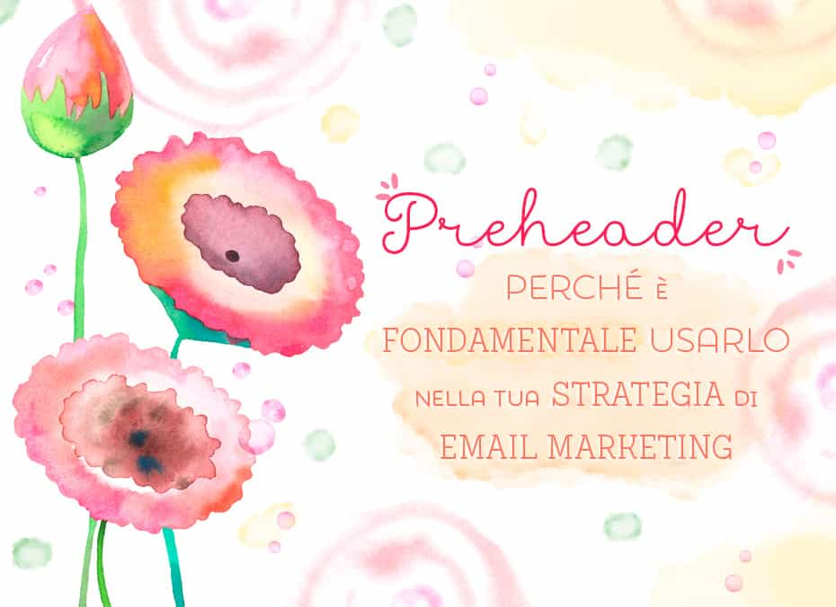 preheader-newsletter