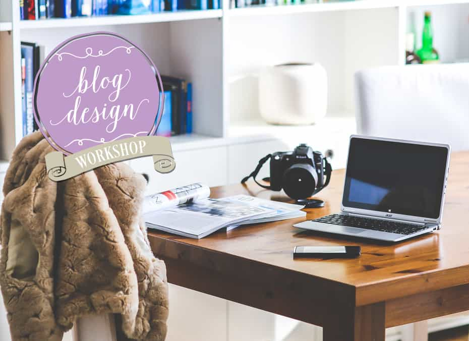 blog-design-2015