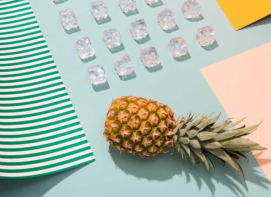 libri-brand-design-2015