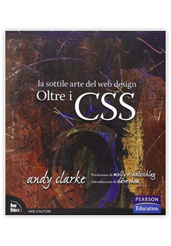 oltre-css