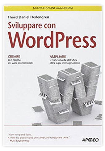 sviluppare-wordpress