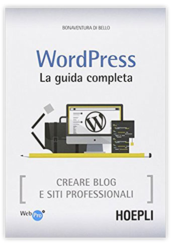 wordpress-guida