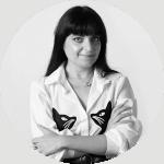 Laura Lonighi