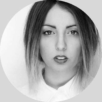 twinkle creative di Valentina Melzi