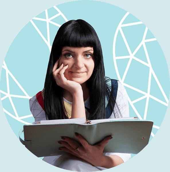Laura Lonighi - web designer freelance